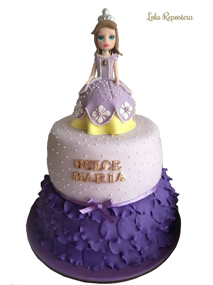 #princesitasofia #fiestasmedellin #mesadedulces #colombia #reposteriapersonalizada #sugarcraft #hadmade #chocolate