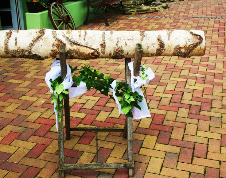 Von klassisch bis modern – beliebte Hochzeitsbräuche, die in Erinnerung bleiben!