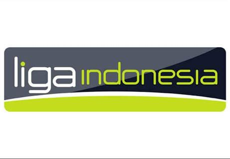 [REVIEW Piala Gubernur Kaltim] Madura United 2-0 Sriwijaya FC: Kalahkan SFC MU Melenggang ke Babak Selanjutnya inbol.net