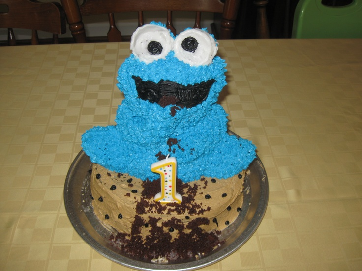 27 Best Images About Cakes By Susan On Pinterest