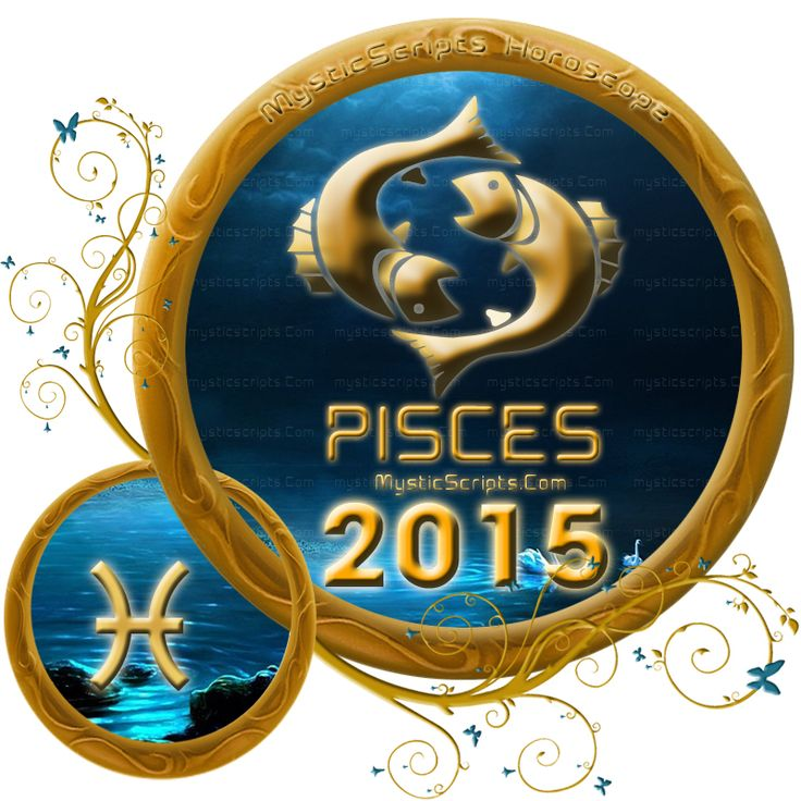 Images of Pisces Horoscope Elle Today - #rock-cafe