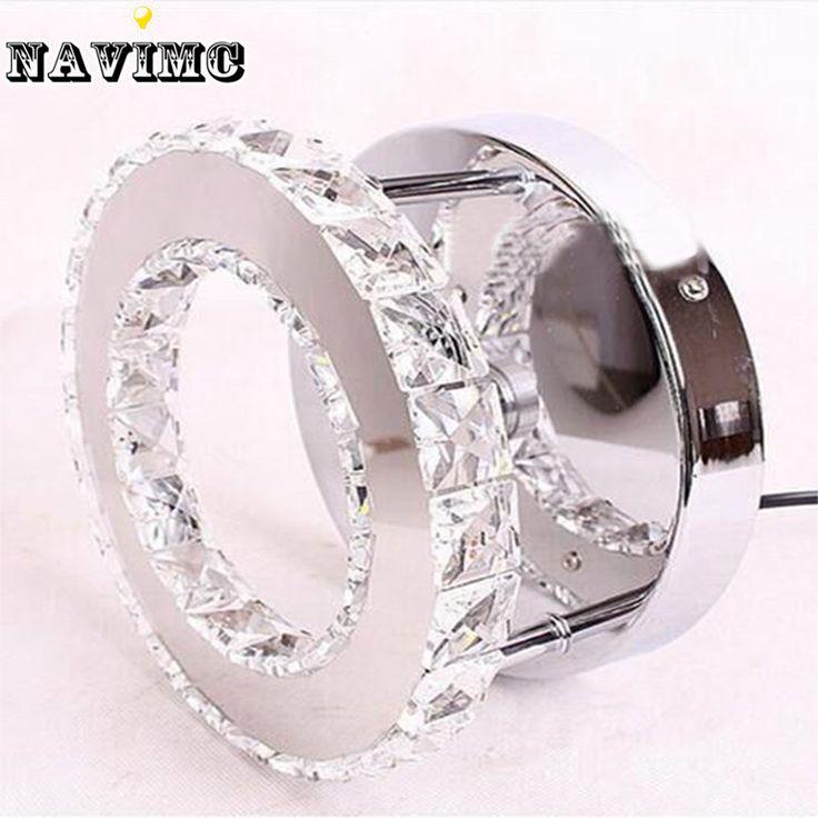 Modern Copper Ring Led Pendant Lighting 10758 Shipping: Best 25+ Led Ceiling Light Fixtures Ideas On Pinterest