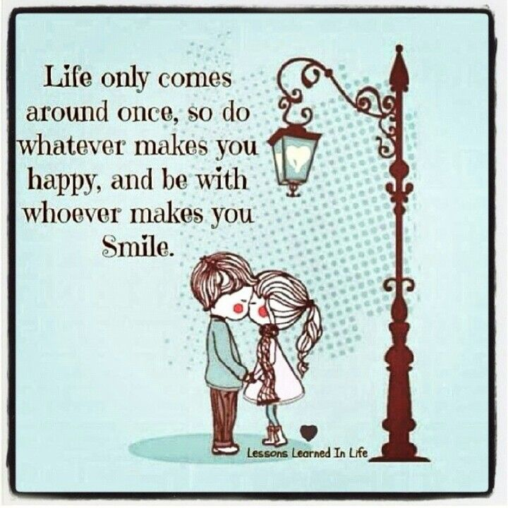 Top 25 Ideas About Make Me Smile Quotes On Pinterest