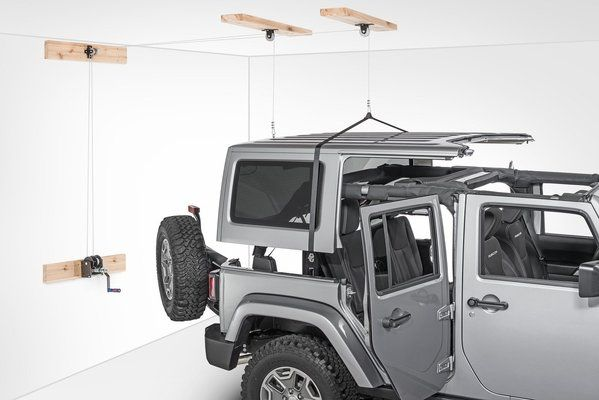 Lange Originals Hoist A Top Simple For 2018 2020 Wrangler Jl Wrangler Car Jeep Wrangler Used Cars Movie