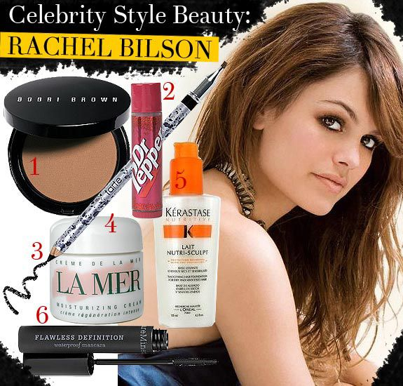 coffee table $150.: Hairstyles Colors, Celebrity Style, Rachel Bilson Makeup, Bilson S Makeup, Style Beauty, Crush Rachel Bilson, Style Guide, Hair Color, Long Curly Hairstyles