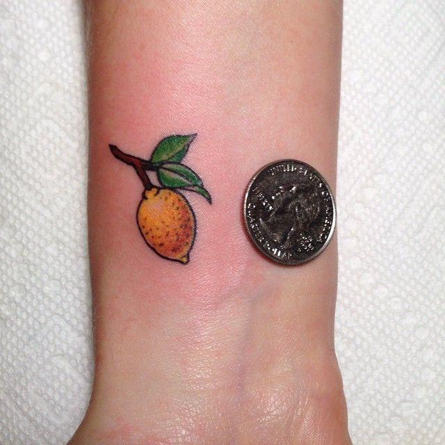 Thank You Littlebodybigheart Done At Goodlucktattoo: Best 25+ Luck Tattoo Ideas On Pinterest
