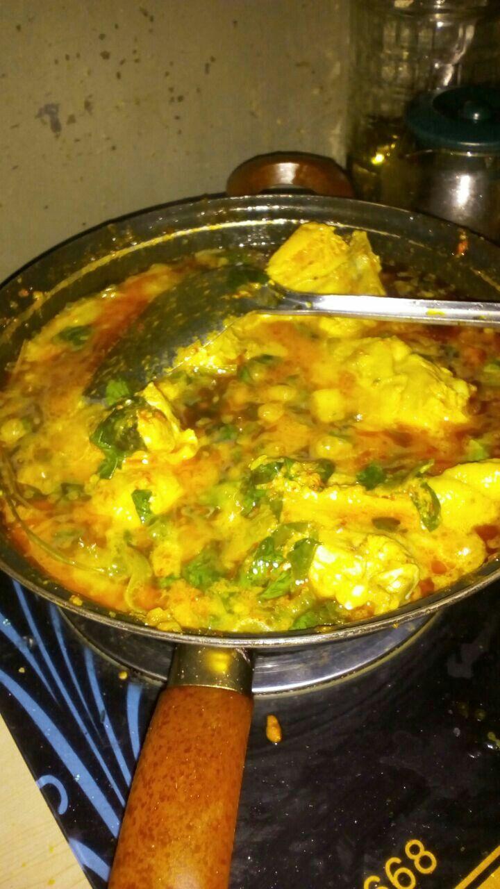 Pesan sekarang masakan nusantara, free ongkir untuk Jakarta Selatan & Jakarta Pusat. Fast Respon 085921729828 (whatsapp&call).