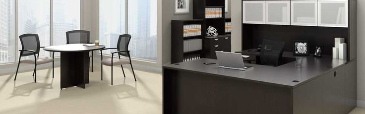 New Office Furniture For Sale, Installation, Design, Relocation & Moving Service & Warehouse Storage