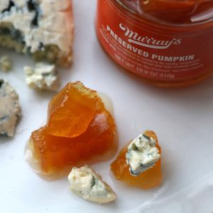Murray's Preserved Pumpkin | Murray's Cheese