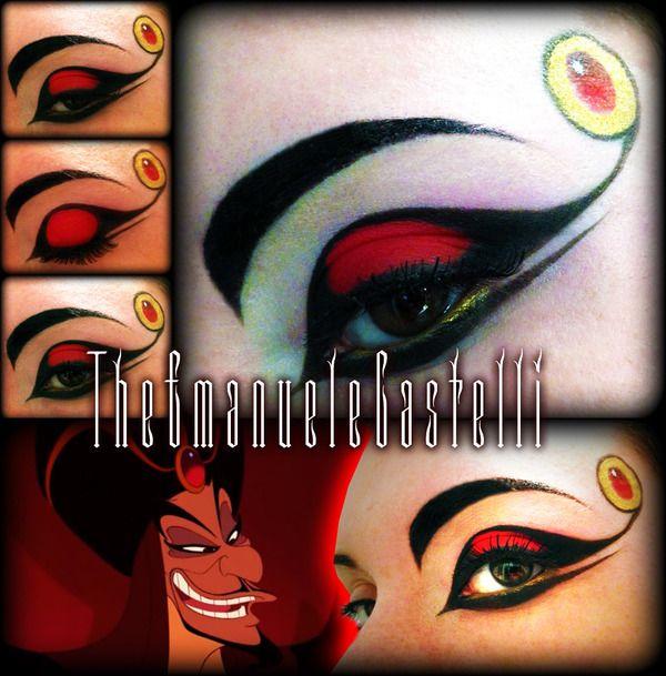 ... Make up tips & ideas on Pinterest | Makeup, Eyeliner and Smokey eye