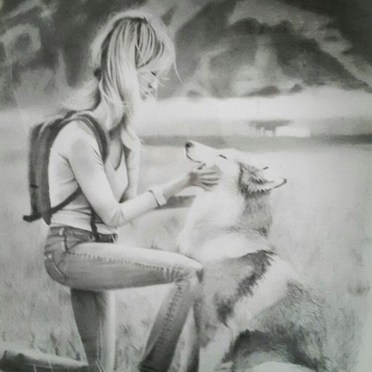 Travel buds, in graphite
