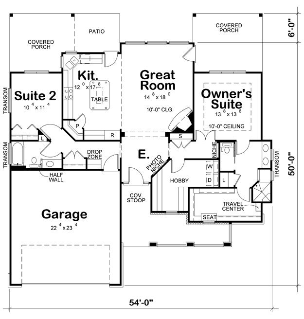1053 best house plans small er images on pinterest for House plan search engine
