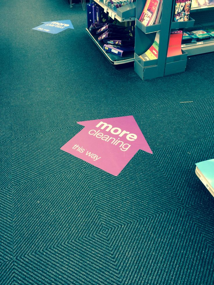 341 best images about floor graphics that are amazing on for Can you print stickers at staples