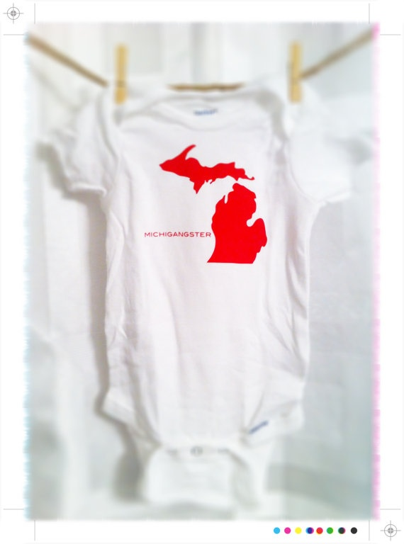 Even Better.: Baby Ravioli, Baby Wearable, Baby Moose, Baby Maybe, Baby Stuff