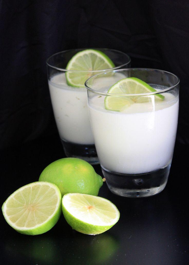 SHOTT Tahitian Lime & Coconut Panacotta By Morgan GrundySHOTT Tahitian LimeBaking & Desserts June 29, 2015 0.0 0 Prep: 20 mins 20 mins 20 mins Yields: Makes 2-4 Ingredients 50ml SHOTT Tahitian Lime 1 Cup Greek Yoghurt 1 Cup Coconut Milk 2 Teaspoon Powdered Gelatine 1 Teaspoon Vanilla bean paste (optional) …