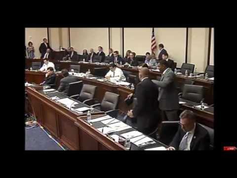 Blitzkrieg! AG Lynch Unhinged Stuttering Mess! Gowdy, Jordan, Chaffetz Unleashed!   Alternative
