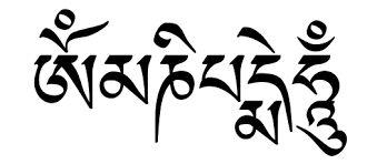 tibetan buddhist prayer of compassion - Google Search