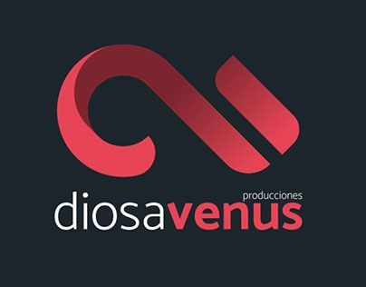 "Check out new work on my @Behance portfolio: ""Diosa Venus Producciones - Design Brand"" http://be.net/gallery/44632197/Diosa-Venus-Producciones-Design-Brand"
