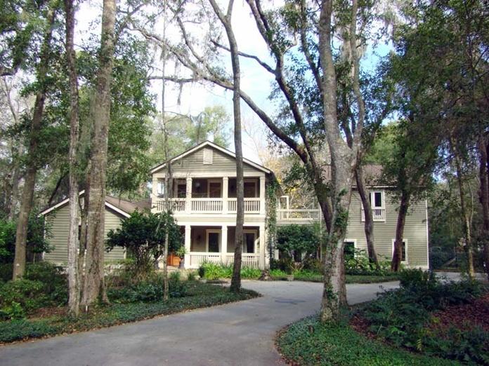 Houses For Sale On Amelia Island Plantation
