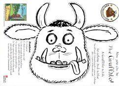 Google Image Result for http://www.bookstart.org.uk/usr/library/images/main/gruffalo-mask.jpg