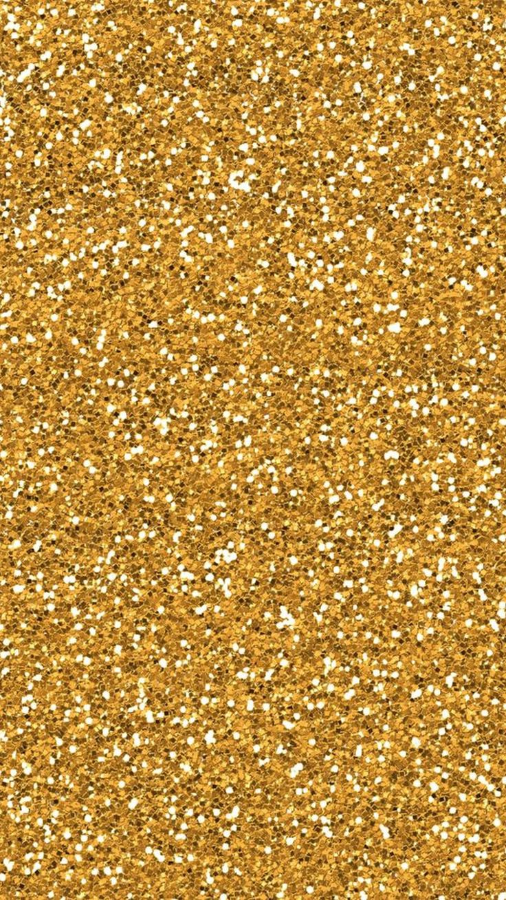 Gold Glitter Backgrounds For Android - Best Android Wallpapers
