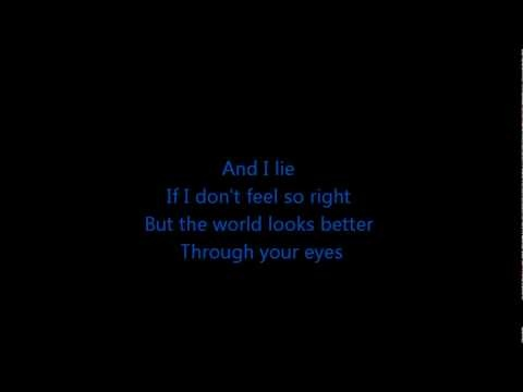 #Ed #Sheeran - #Firefly