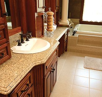 17 Best Images About Cambria Your Bathroom On Pinterest Bathroom Vanity Tops Dovers And