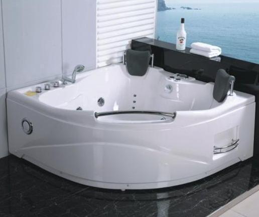 Oltre 25 fantastiche idee su vasca da bagno doccia su pinterest vasche doccia piccola vasca - Vasca da bagno idromassaggio prezzi ...