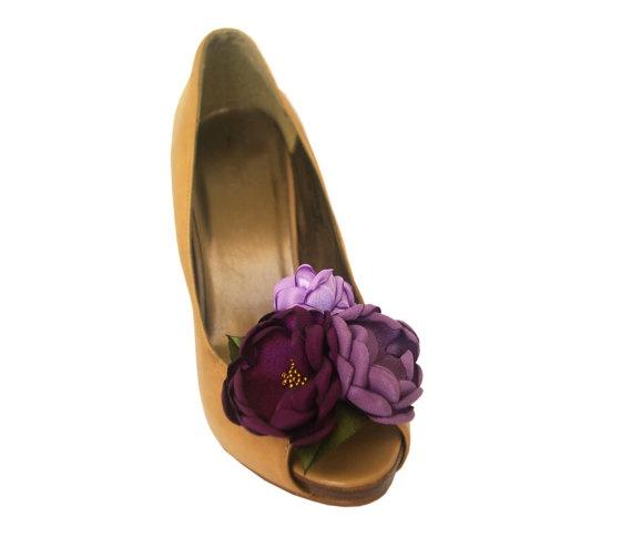 17 Best Images About Purple Wedding Plum Violet Color Theme Wedding On Pinterest