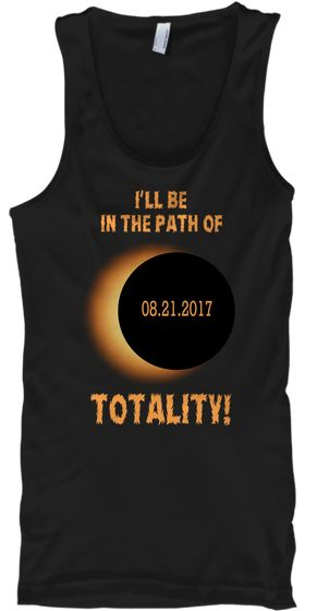 "I'll Be In The Path Of In The Path Of 08.21.2017 Totality!#Fulleclipse  #The2017SolarEclipse! #Eclipse2017 #SolarEclipseChasers  #SolarEclipseChasers #SolarEclipseFamily  2017 U.S. Solar Eclipse Solar Eclipse- August 21, 2017 August 2017 Solar Eclipse Trip Total Solar Eclipse 2017 Rexburg, Idaho Total Solar Eclipse 2017 Kentucky Celestial Navigation Oregon Eclipse Fam ""Eclipse in the Sandhills"" Tryon, Nebraska Symbiosis Eclipse Festival 17' of Oregon USA Solar Eclipse 2017"