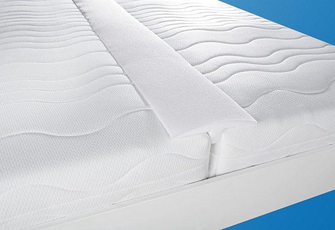 1000 ideas about holzbett on pinterest kernbuche double beds and bett 120x200. Black Bedroom Furniture Sets. Home Design Ideas