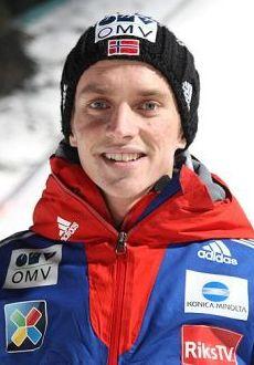 Skoki Narciarskie Polska - Skijumping.pl