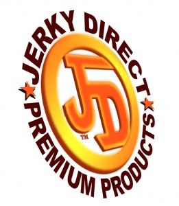 Join Jerky Direct For Delicious Jerky to Buy or Sell at JerkyontheGo.com Start Today!
