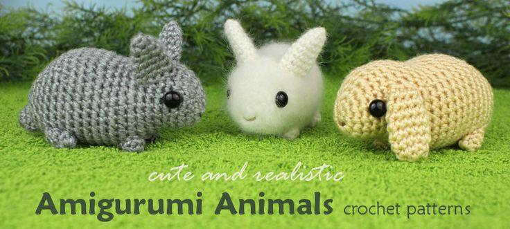 17 Best images about Crochet little & Mini things on ...