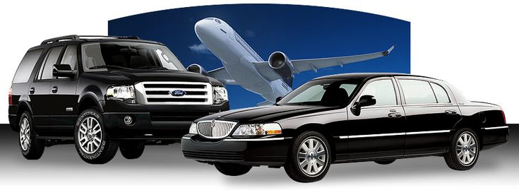 Preferred Limousine fulfills all your limousine car needs with our first class services.;- http://goo.gl/c7bn3m #Car_Services_Minneapolis #Limo_Rental_Minneapolis