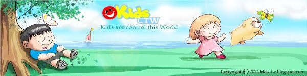 kidsctw