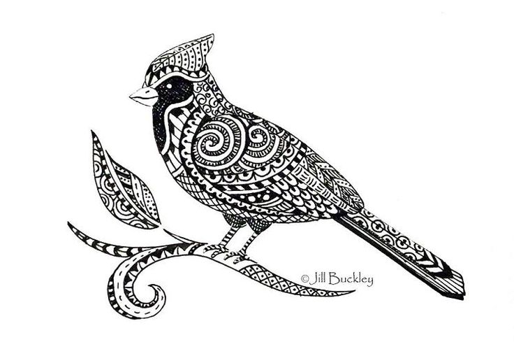 103 best birds on a wire art images on pinterest