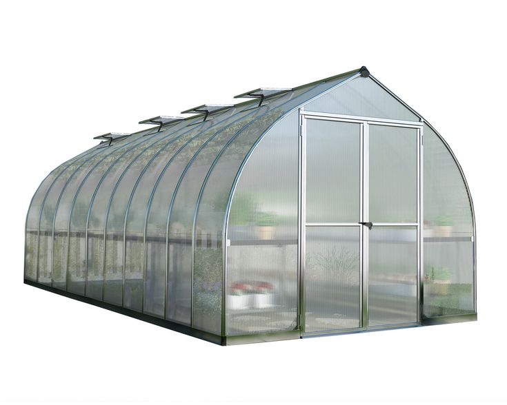 Palram Bella 8x20 Polycarbonate Greenhouse  https://www.greenhousestores.co.uk/Palram-Bella-8x20-Polycarbonate-Greenhouse.htm