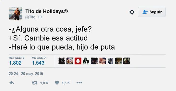 ➟ Ríete con memes pictures, memes en español de wow, gifs animados niños comiendo frutas, chiste zaragoza y gifs animados d personas. ➫➫➫ http://www.diverint.com/imagenes-graciosas-city/