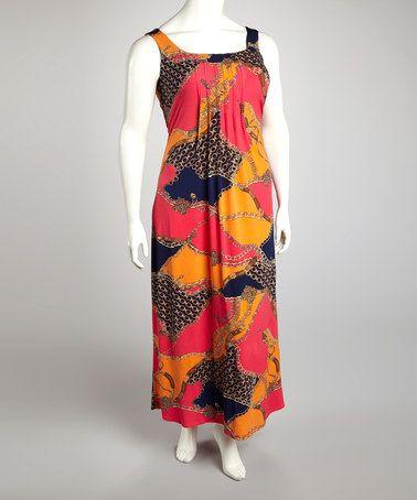 t shirt maxi dress plus size zulily