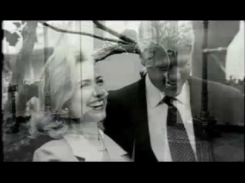 Hillary Clinton and Alicia Keys - Superwoman