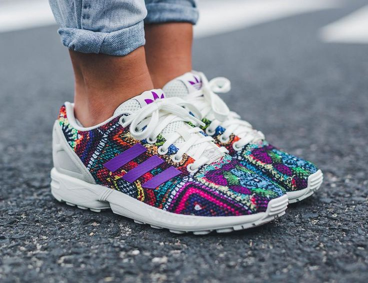 competitive price 396ac 1ec37 adidas zx flux the farm company,adidas zx flux w x the farm company