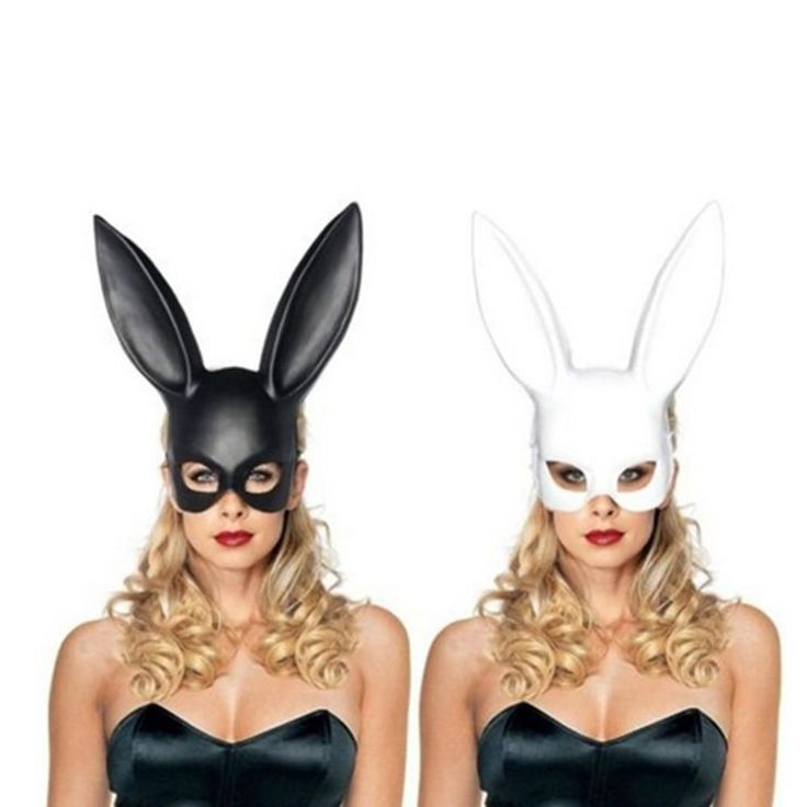 98 best Halloween Masks images on Pinterest | Halloween masks ...