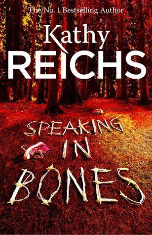 Here is the full list of the Kathy Reichs books in order for the Tempe Brennan and Virals series.