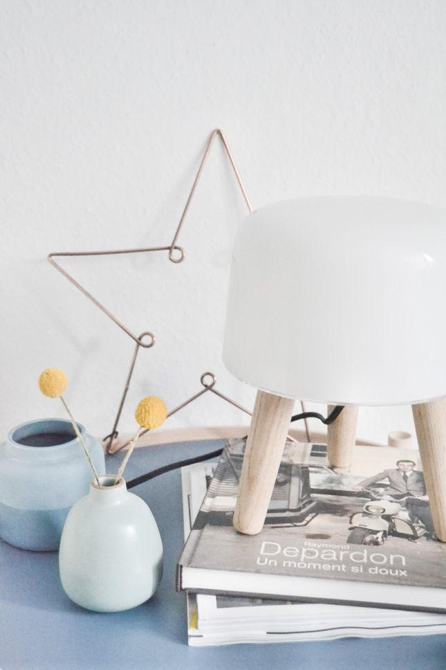 Home Update: Muuto http://cimmermann.co.uk/blog/blogs-favourites/