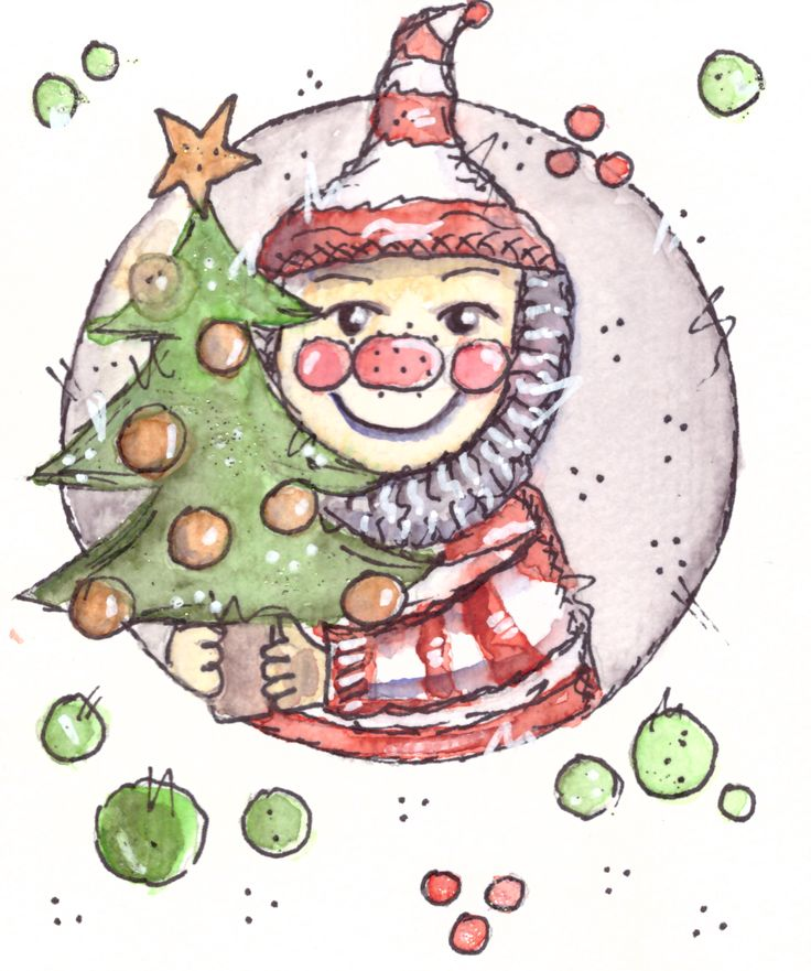 #artsedecember my day 5 with Andrea Gomoll