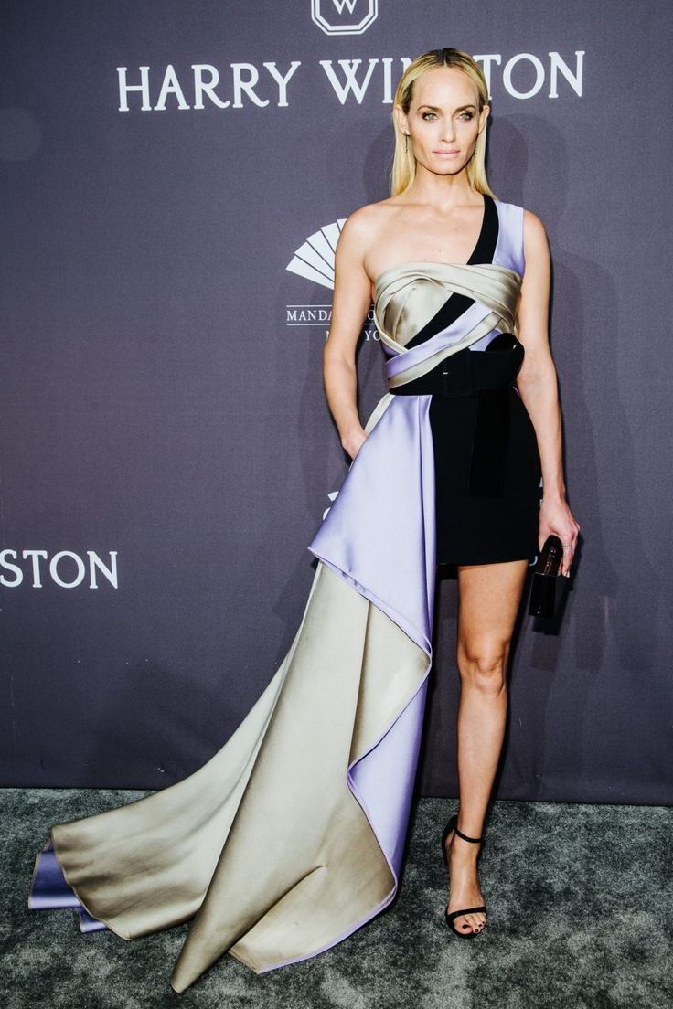 Mejores 10 imágenes de vestidos en Pinterest | Vestidos, Atelier ...