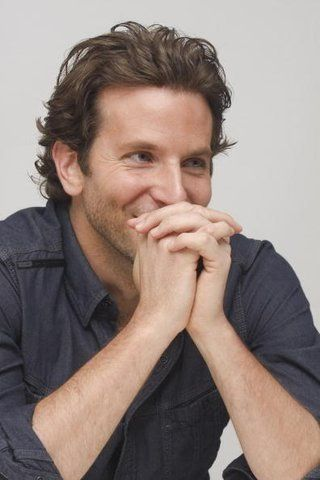 Robert Chase uploaded this image to 'Stullen/Bradley Cooper'. See the album on Photobucket.
