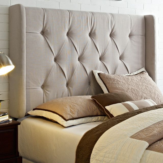 upholstered headboard king diy uk target tufted bed