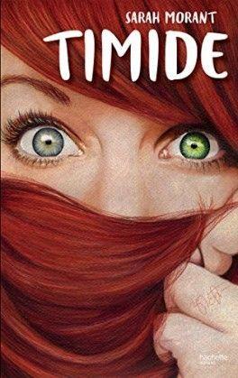 Découvrez Timide de Sarah Morant sur Booknode, la communauté du livre